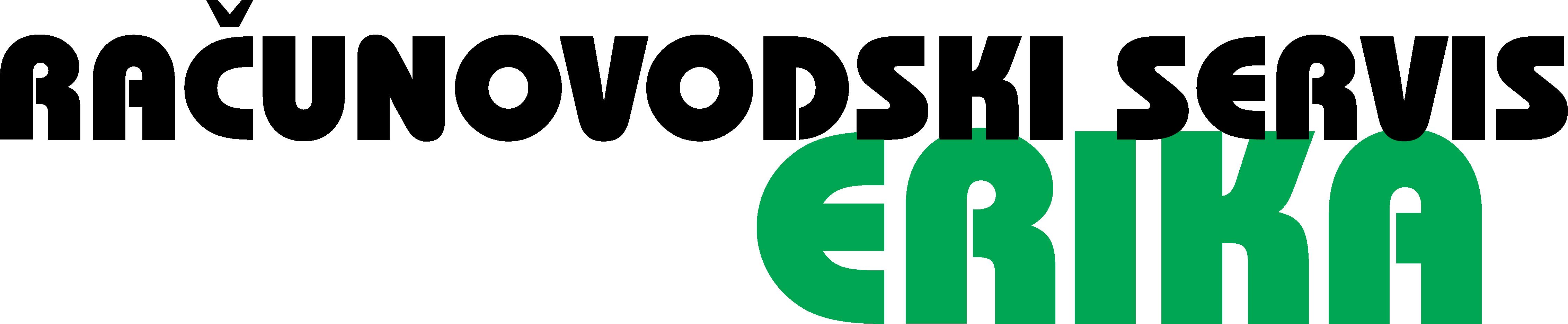 Računovodski servis ERIKA